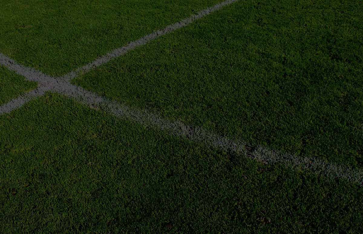 Slide-Grass
