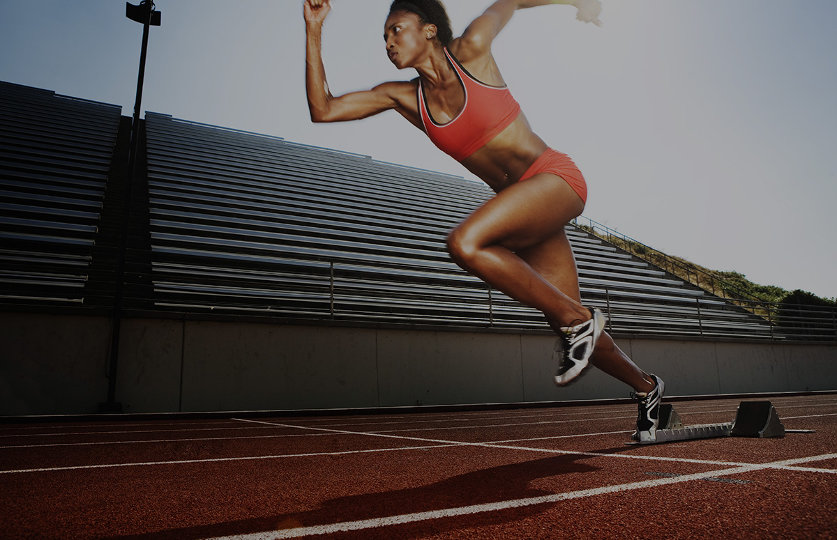 Slide-Sports21