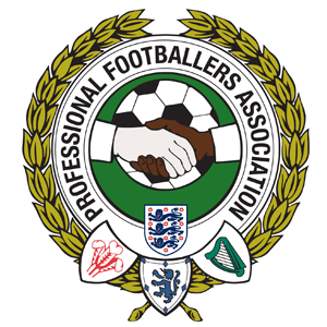 thepfa-logo