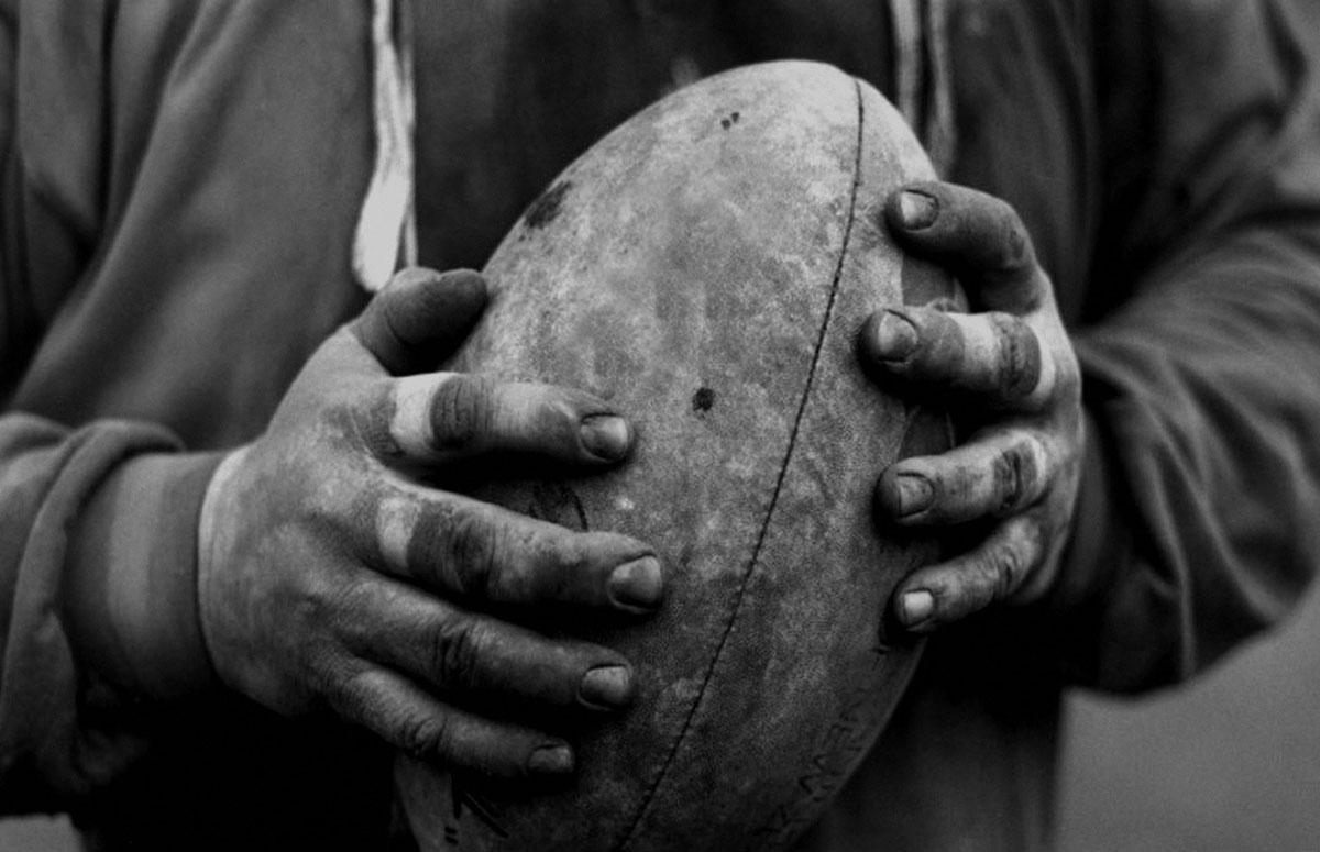 slide-rugby