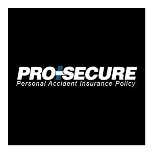 pro-secure